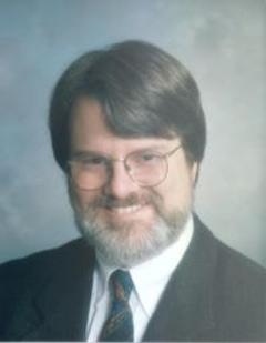 Gardner Campbell