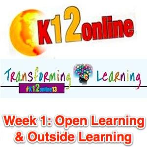 2013-k12online-week1