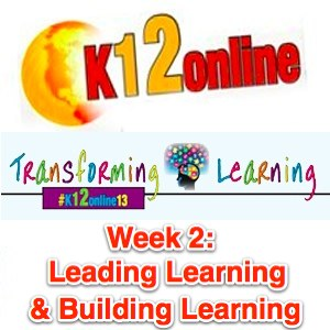 2013-k12online-week2