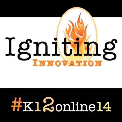 K12Online2014-500x500