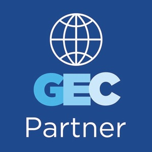 Global Education Conference Partner